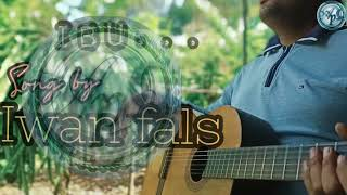 IBU // COVER // SONG BY IWAN FALS