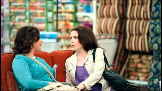 Walmart Commercial - Dina Pino