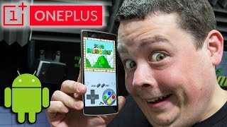 Switched from iPhone to OnePlus One - My Full Review