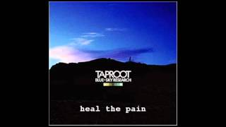 Taproot - I will not fall for you - Lyrics YouTube Videos
