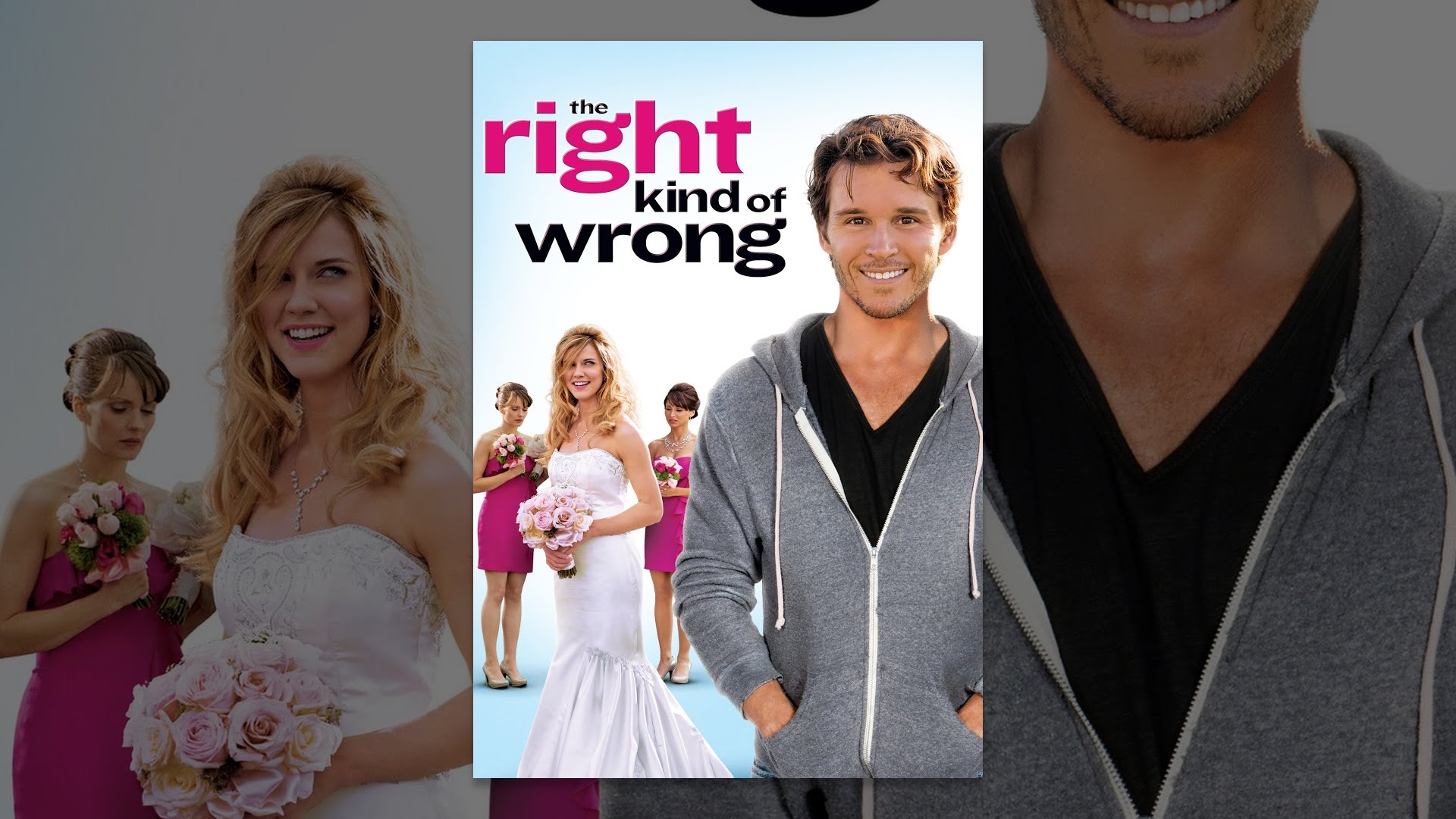 Download The Right Kind of Wrong