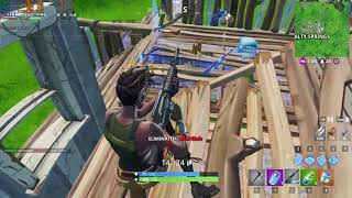 1660 Ti Fortnite Fps - Actionfilms info