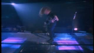 Metallica Sad But True Live Shit Binge Purge San Diego 92 Part 6 HD