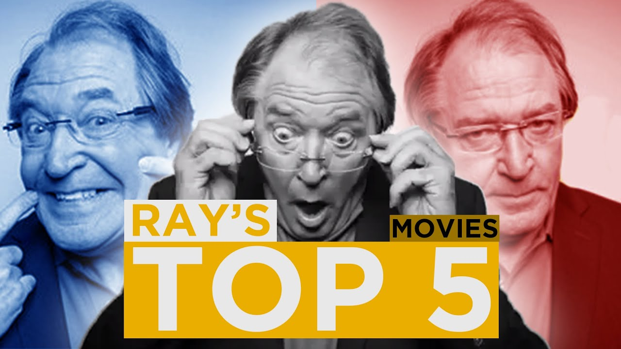 Ray Hudson's Best Soccer Movies