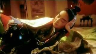 Brigitte Lin ShowCase. Mp3