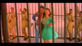 Rasigan ரசிகன்  Tamil Film Love Song