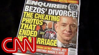 national enquirer blackmail