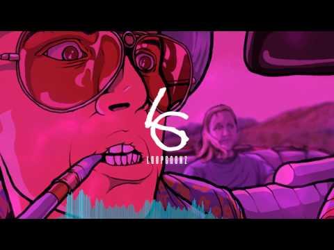 [FREE] Drake x Partynextdoor Type Beat