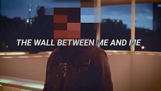 A Defender's Story: The Wall Between Me and Me - LOVE PEOPLE NOT PIXELS