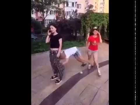 TOP 10 New The Best Funny Videos Made in china
