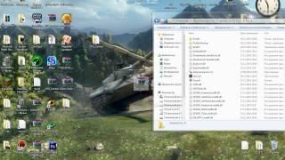 Как запустить Far Cry 4 на двухъядерных процессорах