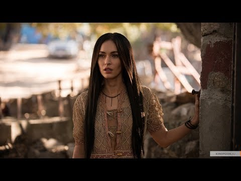Zeroville,2018,First look at Megan Fox and James Franco