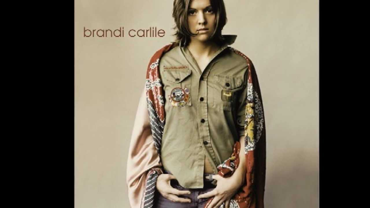 brandi-carlile-creep-joey9193