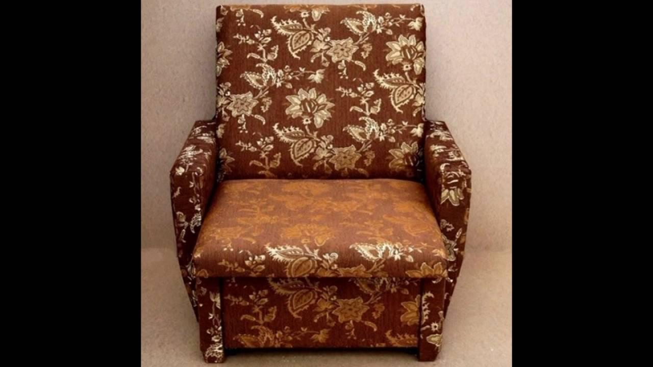Объявления о продаже кроватей, диванов, столов, стульев и кресел раздела мебель и интерьер в санкт-петербурге на avito.