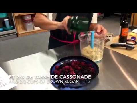 recette-dessert-tupperware-facile-de-crumble-aux-petits-fruits-/-fruit-crumble