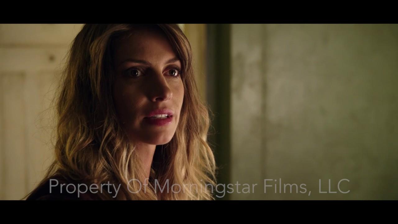 Darc Trailer