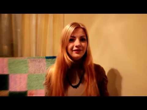 Travel in Ukraine. 5 online services