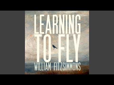 Learning to Fly Mp3