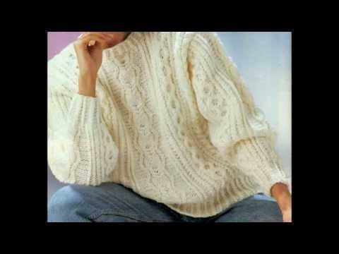 patr n para tejer vestido escote cuadrado a crochet doovi
