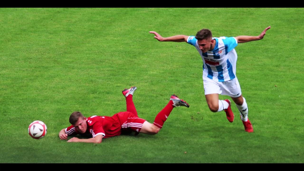 Download FC 07 Albstadt -  Bilderrückschau -  Vorrunde / Spieltag 1 bis 10