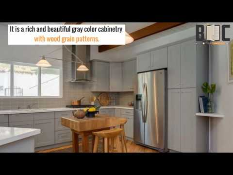 Looking For Euro Style Cabinets Bestonlinecabinets Com