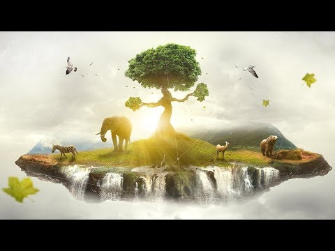 Ivan Torrent - BEYOND LOVE Epic  - Beautiful Vocal Orchestral