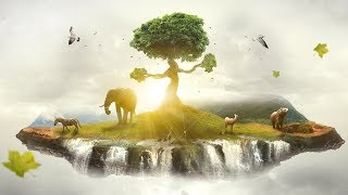Ivan Torrent - BEYOND LOVE [Epic Music - Beautiful Vocal Orchestral]