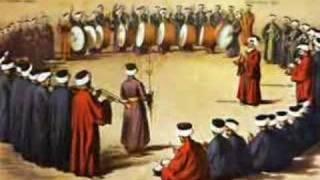 KPSS Şarkıları - 2.Mahmut