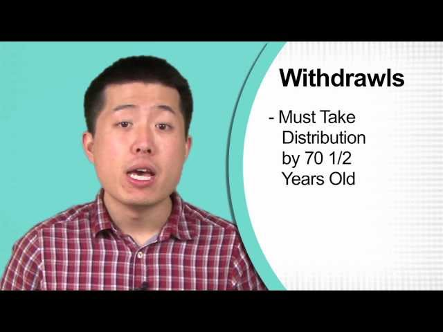 What is a 401(k)? - 2 Minute Finance