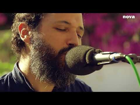 Jawhar en live depuis Tunis et Radio Misk   Plus Près De Toi