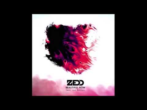 Zedd - Beautiful Now (Audio) ft. Jon Bellion Downlaod
