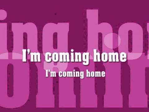 Diddy - coming home ft skylar grey HD Lyrics