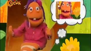 Elma Kurdu namnam  6. bölüm  Trt Çocuk  çizgi film izle ( reklamsız tek parça )