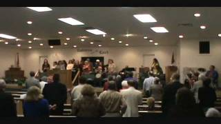 Download I'd Rather Be An Old Time Christian MP3 song and Music Video