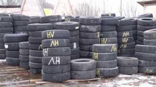 шины бу. и новые в Дмитрове(, 2014-02-26T19:17:06.000Z)