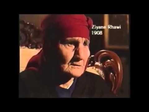 The Cry Unheard - Genocide of the Syriac People *mit deutschen Untertiteln*