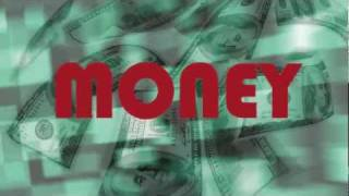 Barrett Strong (Tamla Label) - Money (That
