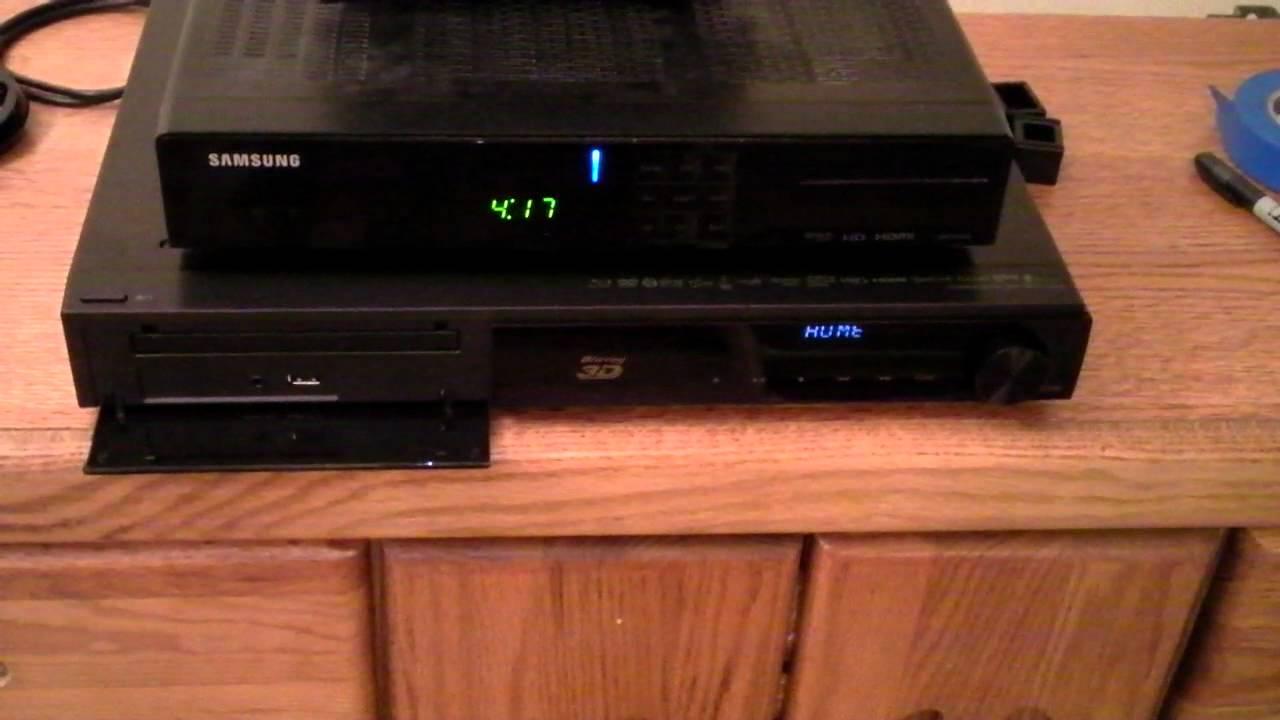 hight resolution of samsung tv surround sound wiring diagram