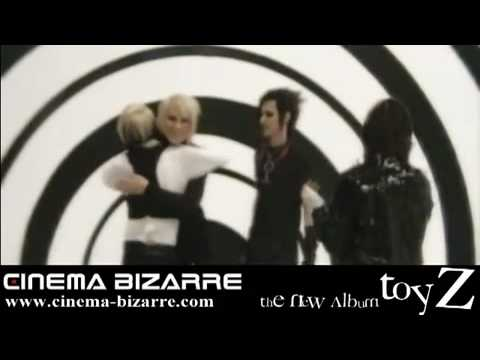 Cinema Bizarre Youtube 90