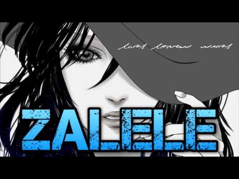 [Nightcore] Claudia cu Asu si Ticy Zalele zalele