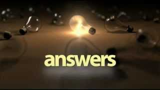 Answers In Genesis Conference Duluth, GA (Feb10-11, 2013)