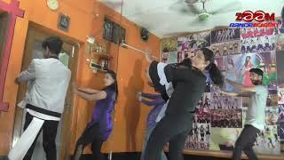 Mungda | Total Dhamaal | Sonakshi Sinha | Ajay Devgn | Dance Choreography