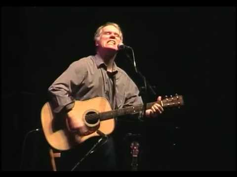VRC0595    Loudon Wainwright (Part 1)