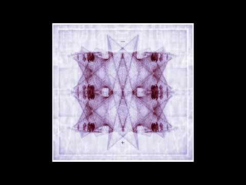 Nubbles - Rameau Mangot of Aphelion
