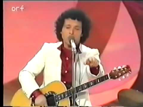 Canzoni italiane a ESC'79 Italy   Matia Bazar \