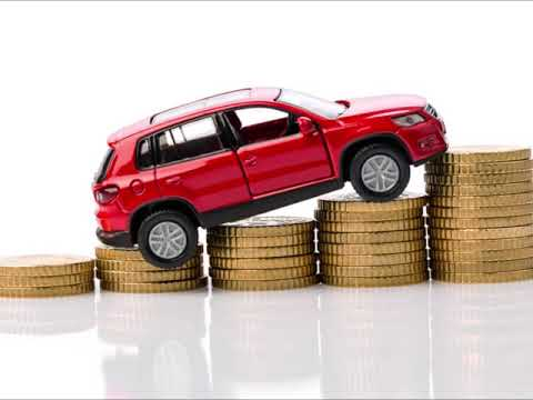 MOTOR INSURANCE QUOTE