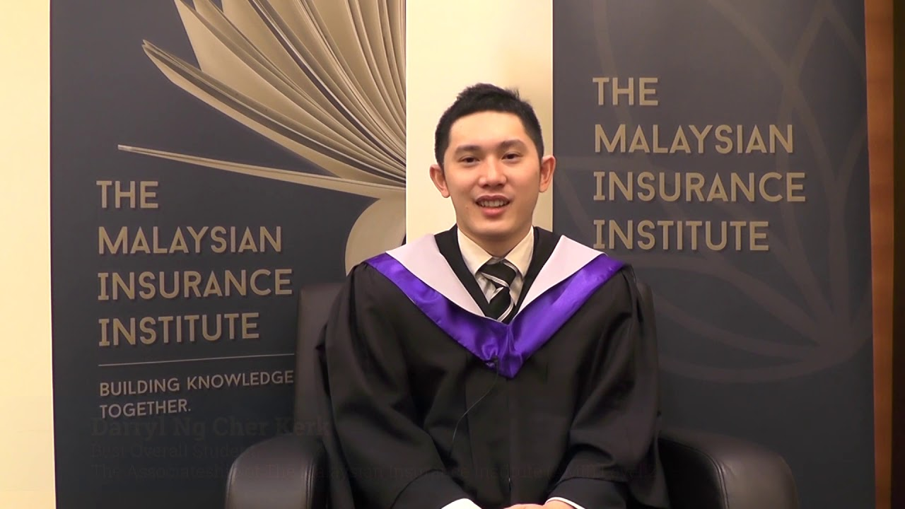 Best Student Awards Winners  Interview