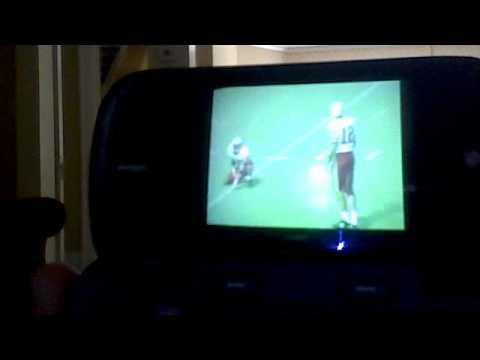1994-kickoff-classic-game-nebraska-vs-west-virginia-highlights