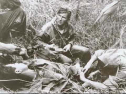 Forgotten soldiers of Indochina -1946 1954