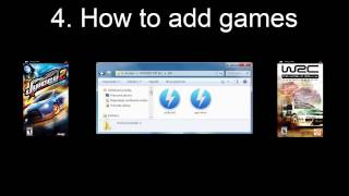 How to flash PSP 1000, 2000, 3000, custom firmware 6.61 PRO-C2 (flash pack)